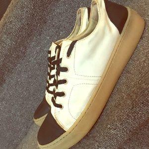 Aldo Casual Shoes